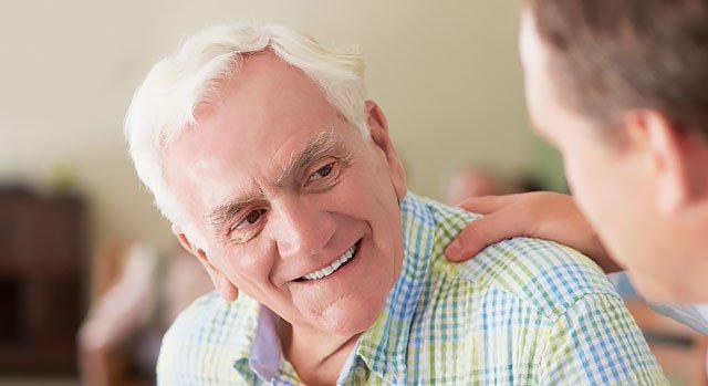 Suy tim độ 2 – Hiểu đúng để điều trị đúng, giúp kéo dài tuổi thọ